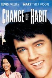 Change of Habit | Bmovies