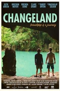 Changeland | Bmovies