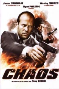 Chaos   Bmovies