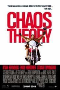 Chaos Theory | Bmovies