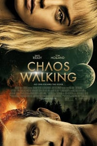 Chaos Walking | Bmovies