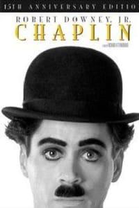 Chaplin | Bmovies
