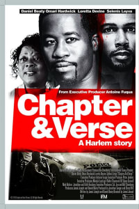 Chapter and Verse | Bmovies
