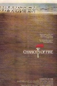 Chariots of Fire   Bmovies