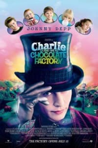 Charlie and the Chocolate Factory | Bmovies