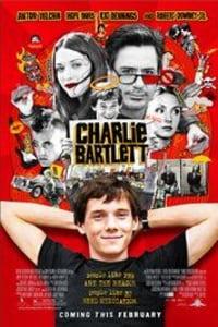 Charlie Bartlett | Bmovies