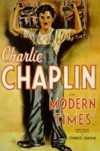 Charlie Chaplin Modern Times | Bmovies
