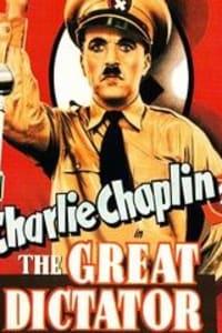 Charlie Chaplin The Great Dictator | Bmovies