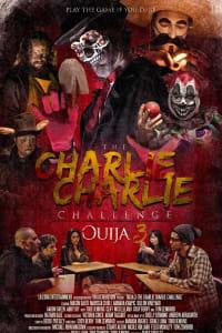 Charlie Charlie | Bmovies