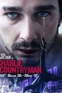 Charlie Countryman | Bmovies