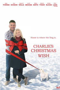 Charlie's Christmas Wish | Watch Movies Online