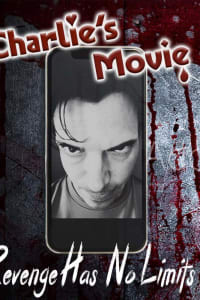 Charlie's Movie - IMDb | Bmovies