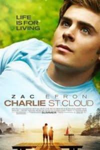 Charlie St. Cloud | Bmovies