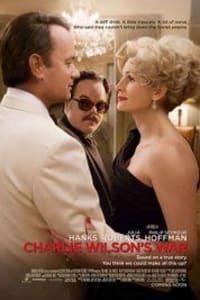 Charlie Wilsons War | Bmovies