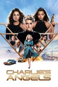 Charlie's Angels | Bmovies