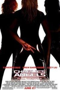 Charlie's Angels: Full Throttle | Bmovies