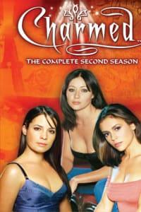 Charmed - Season 2 | Bmovies