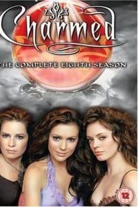 Charmed - Season 8 | Bmovies