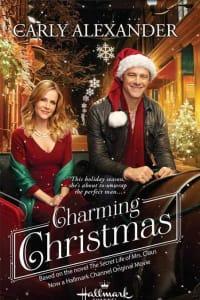 Charming Christmas | Bmovies