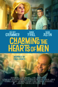 Charming the Hearts of Men | Watch Movies Online