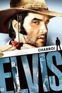 Charro! | Bmovies