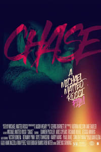 Chase | Watch Movies Online
