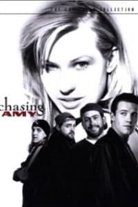 Chasing Amy | Bmovies