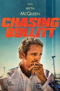 Chasing Bullitt | Bmovies