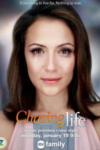 Chasing Life - Season 2 | Bmovies