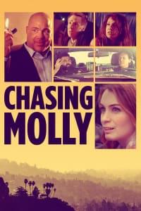 Chasing Molly | Bmovies