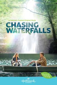 Chasing Waterfalls | Bmovies