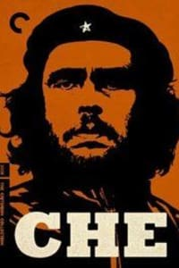 Che: Part One   Bmovies