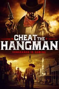 Cheat The Hangman | Bmovies