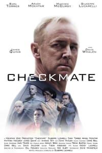 Checkmate | Bmovies