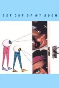 Cheech & Chong Get Out of My Room   Bmovies