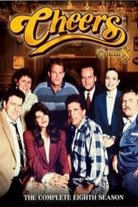 Cheers - Season 9   Bmovies