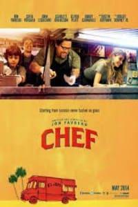 Chef   Bmovies