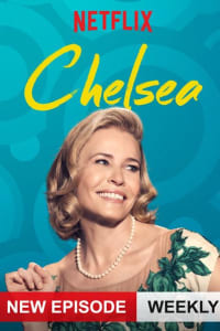 Chelsea - Season 02 | Watch Movies Online