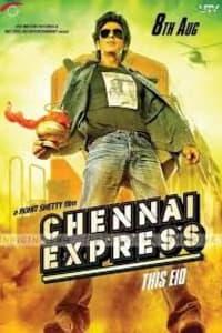 Chennai Express | Bmovies