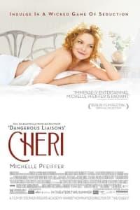 Cheri | Bmovies