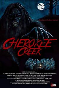 Cherokee Creek | Bmovies