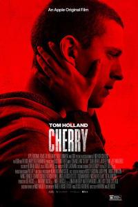 Cherry | Watch Movies Online