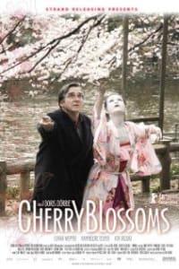 Cherry Blossoms | Bmovies