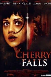 Cherry Falls | Bmovies