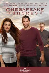 Watch Chesapeake Shores - Season 1 Fmovies