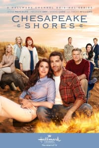 Chesapeake Shores - Season 2 | Bmovies