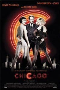 Chicago | Watch Movies Online