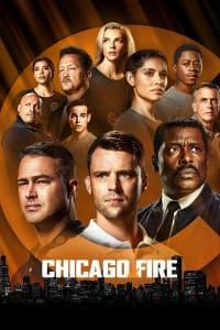 Chicago Fire - Season 10 | Bmovies
