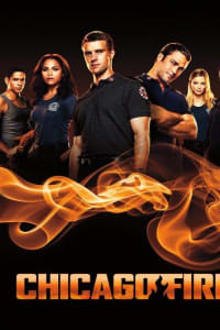 Chicago Fire - Season 3 | Bmovies