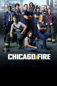 Chicago Fire - Season 4 | Bmovies
